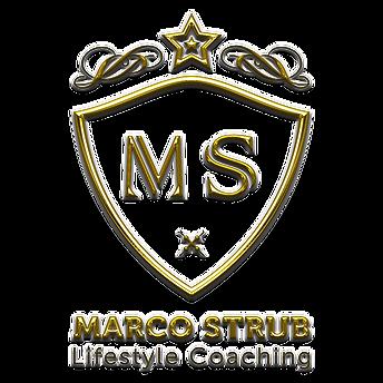 MS_Logo_Gold_01.png