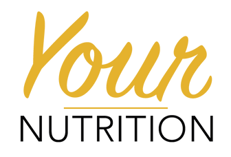 YourNutrition.png