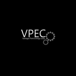 Vantage Point Energy Corp.