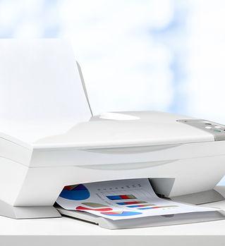 Printer on white desk.jpg