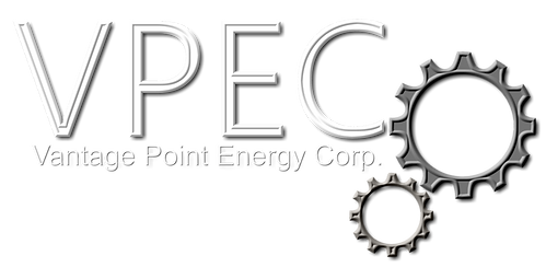 VPEC LOGO 01H WEBSITE 111118.png