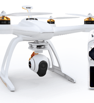 Chroma Drone.png