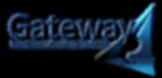 GIAC Logo 08C 21x10 PNG 083018.png