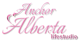 ANCHOR ALBERTA LOGO 02 PNG NB 4X2 060220
