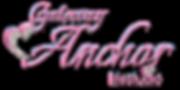 GALS Logo 01 081318.png