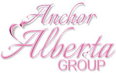 BIIG - Logo 01 - 052121.png