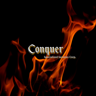 Conquer Specialized Services Corp.