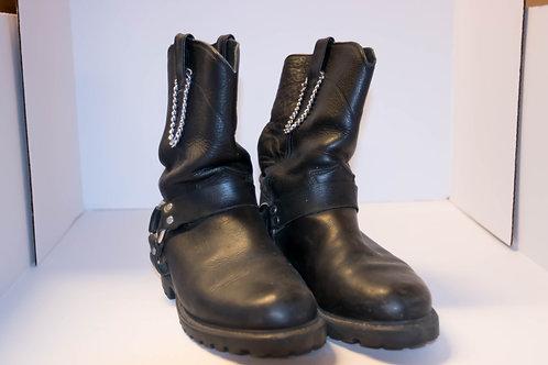 Biltrite with Kevlar Men's Boots - Size 11