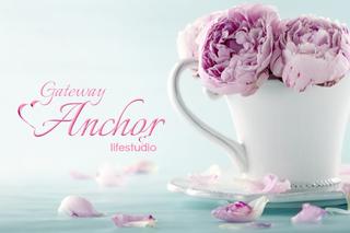 Gateway Anchor Life Studio