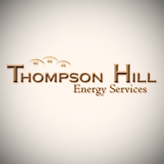 Thompson Hill Energy Services