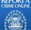 Report_A_Crime_200x160.png