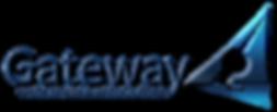 GIAC Logo 08A 24x9 PNG 090118.png