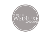 Wedluxe_edited.png