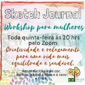 Br Sketch Journal para mulheres.jpg