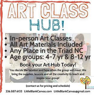 art class HUB.jpg