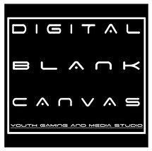 dbc logo.jpg