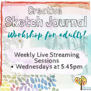 Creative Sketch Journal for adults.jpg