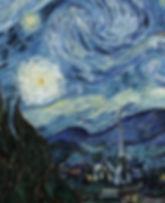 Starry night Sq.jpg