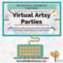 virtual artsy party.jpg
