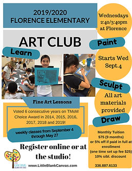 florence elementary flyer 2019-2020_edit