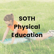 SOTH Physical Education