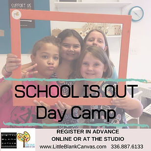 SCHOOL IS OUT DAY CAMP (3).jpg