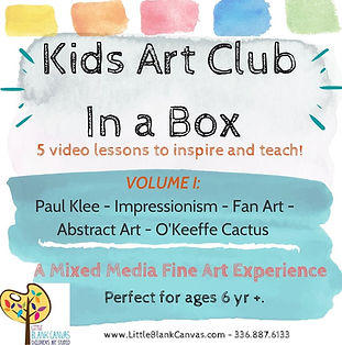 KIDS ART CLUB IN A BOX VOL I.jpg