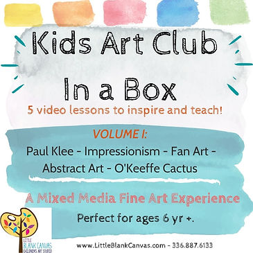 KIDS ART CLUB IN A BOX VOL I.jpg