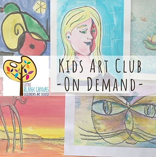 Kids Art Club -On Demand-.jpg