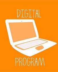 Webinar-Icon-Orange_Final.jpg