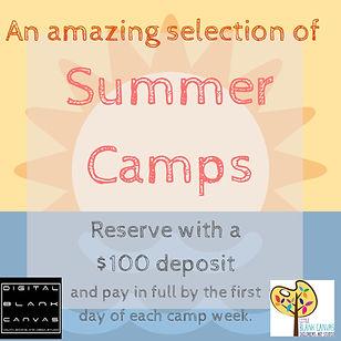 Summer Camps2020.jpg