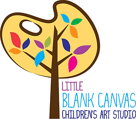 Children's Art Studio in High Point and Greensboro