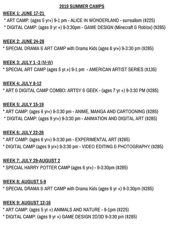 SUMMER CAMPS ALL (1)LIST.jpg