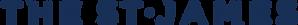 logo-text-navy.png