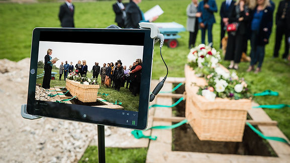 Live Streaming Funeral Service.jpg
