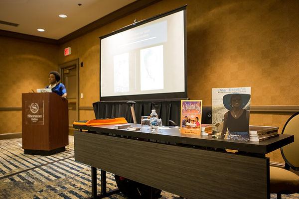 audio visual rental meeting breakout ses
