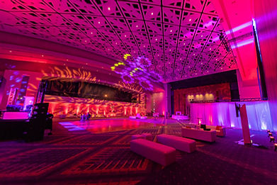 Event Lighting Uplighting Lounge Furnitu