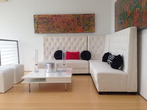 High Back Lounge furniture rental Set.jp