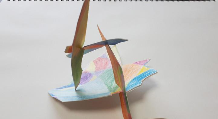 Yurika-2.jpg