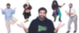 Ross Ryman Website banner 2020 merged wi