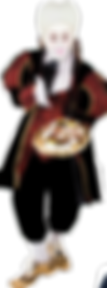 Ross Ryman Website banner 2020 isolated