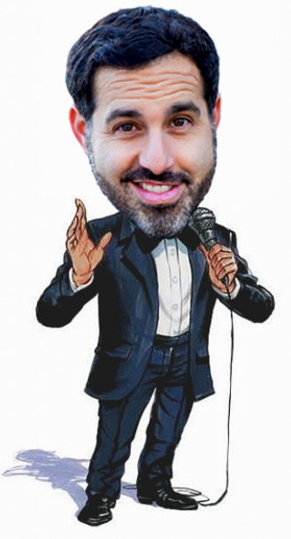 Ross Ryman caricature no logo .png