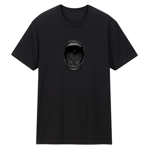 """""""THE VOID"""" T-SHIRT"""