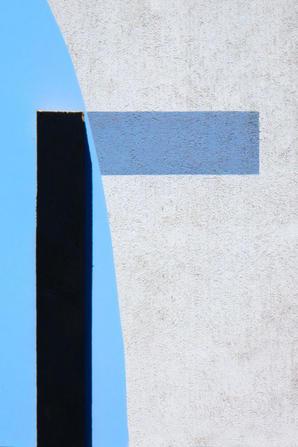 0152- Guido Klumpe - Shop für Minimalistische Fotografie.jpeg