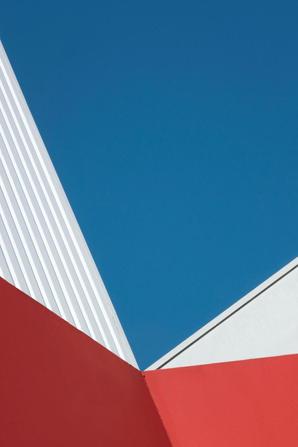 076- Guido Klumpe - Shop für Minimalistische Fotografie.jpeg