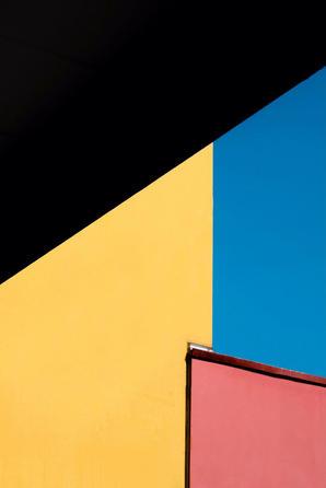 x-003- Guido Klumpe - Shop für Minimalistische Fotografie.jpeg
