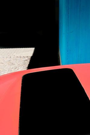 0116- Guido Klumpe - Shop für Minimalistische Fotografie.jpeg