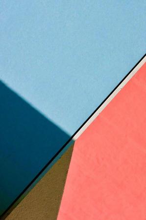 0132- Guido Klumpe - Shop für Minimalistische Fotografie.jpeg