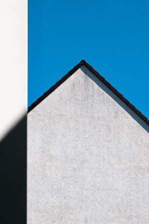 0167- Guido Klumpe - Shop für Minimalistische Fotografie.jpeg