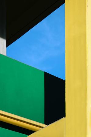 033- Guido Klumpe - Shop für Minimalistische Fotografie.jpeg